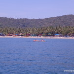7 reasons to visit Palolem beach in Goa