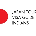 Japan tourist visa guide for Indians
