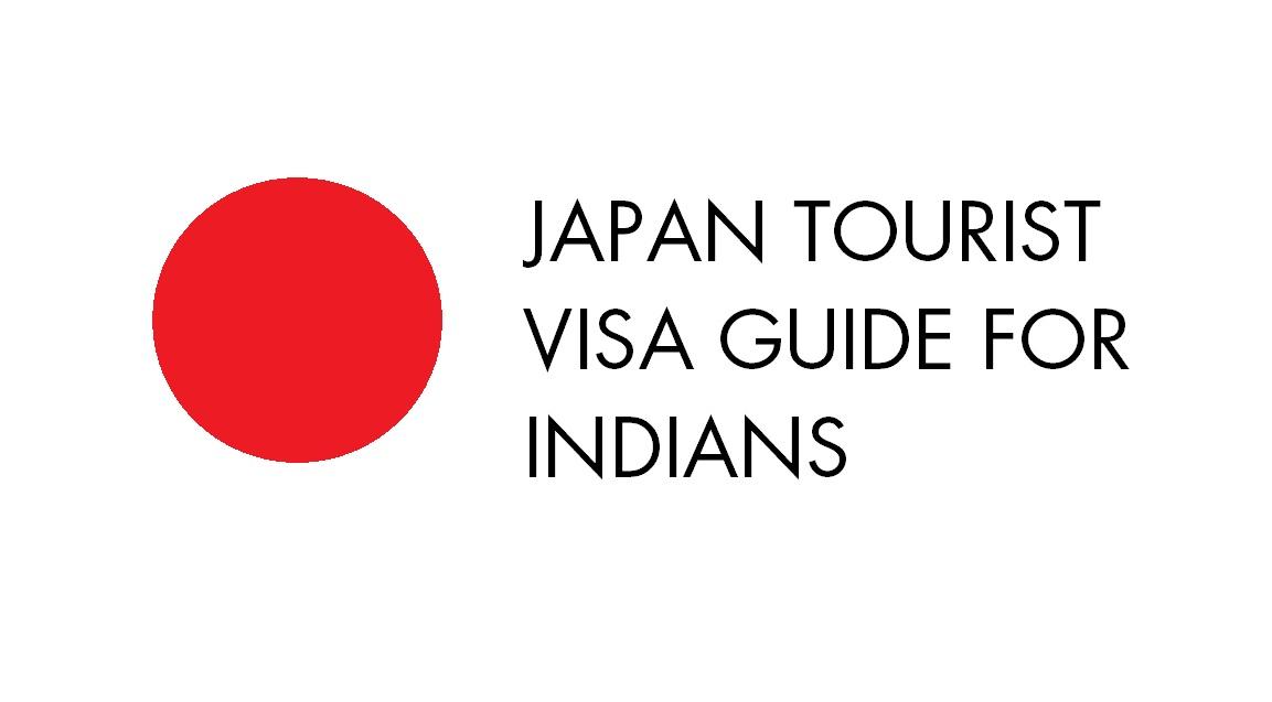 Japan Visiting Visa To Get How 46