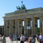 Germany visa for Indians: The 2016 process
