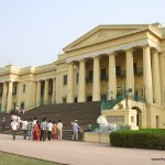 Murshidabad: Your date with history