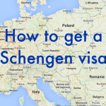 Schengen visa guide for Indians