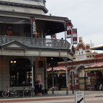 Fremantle WA's favourite entertainment venue