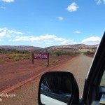 Why road trip in Australia is a good idea