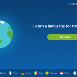 Travel better with these two language apps