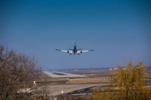 rp_plane-for-insurance-300x200-300x2001-300x2001-300x200.jpg