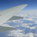 Wi-Fi in Indian skies likely soon