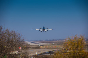 rp_plane-for-insurance-300x200-300x2001-300x2001-300x2001-300x200.jpg