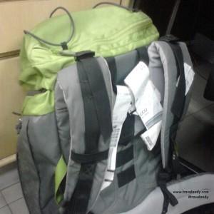 rp_bag-back-300x300.jpg