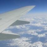Etihad starts Abu Dhabi-Edinburgh flight