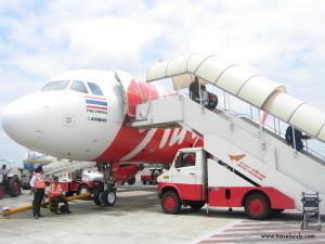 rp_plane-300x225-300x2251-300x2251-300x2251-300x225.jpg
