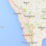 Kerala denies dog cull decision