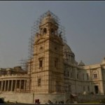 'New' Victoria Memorial sets 2017 date