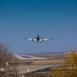 First private airport in Saudi Arabia opens