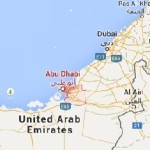 Abu Dhabi woos Indian tourists