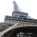 Tourist tax in Airbnb Paris from Oct