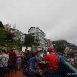 Why I fell in love with Darjeeling