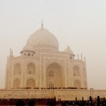 India offers free SIMs to foreign tourists