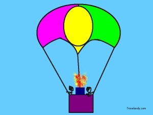 rp_Hot-air-balloon-300x225.jpg