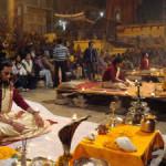 Get set for a 'royal' ride in Varanasi
