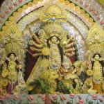 Durga Puja countdown starts