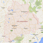 Telangana chalks tourism plans