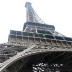Terror attack hits tourism in Paris
