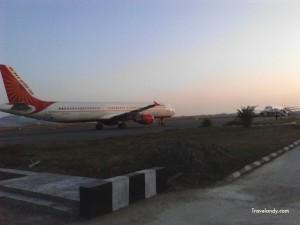 rp_Air-India-300x2251-300x225-300x225-300x2251-300x225.jpg