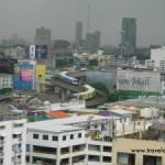 Pokemon Go to boost Bangkok tourism