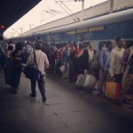 India: Alternate train for wait-listed passengers