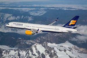 rp_Icelandair-1-300x200.jpg