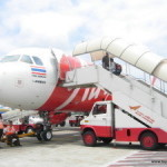 AirAsia to start Kochi-Bangkok direct flights