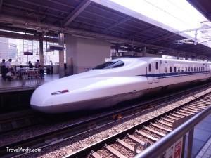 rp_Bullet-train-300x225.jpg