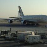 Free UAE transit visa cheer for flyers