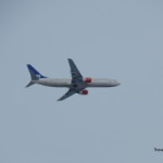 SAS to fly Copenhagen-Boston direct