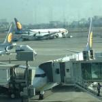 Jet Airways introduces Jet Global Pass