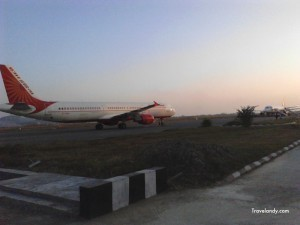 rp_Air-India-300x2251-300x225-300x225-300x2251-300x225-300x225.jpg