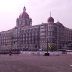 Safe selfie awareness drive in Maharashtra