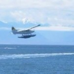 India plans Delhi-Agra sea plane service