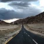 Chandigarh-Leh road trip to get shorter