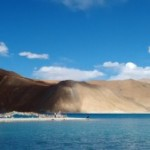 Ladakh more accessible to foreign tourists
