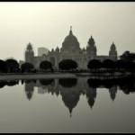 West Bengal launches tourism app