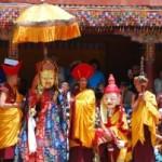 Ladakh to celebrate Hemis festival during July 14-15
