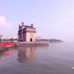 Mumbai heritage tours in August