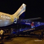 Indigo offers tickets from INR834