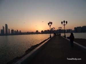 rp_Abu-Dhabi-300x2251-300x225.jpg