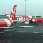 AirAsia X cleared to fly to USA
