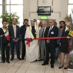 Gulf Air starts Bahrain-Colombo direct flights