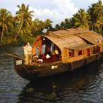 Kerala Tourism woos European tourists