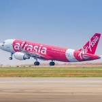 AirAsia India starts flights to Srinagar